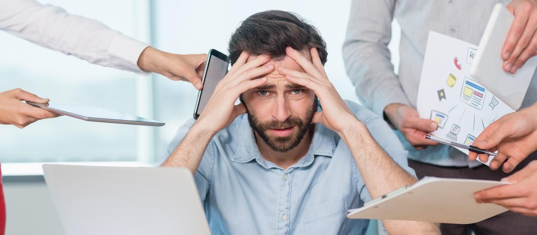 stress-lavoro-malessere-diffuso-2