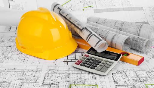 costi e oneri cantieri