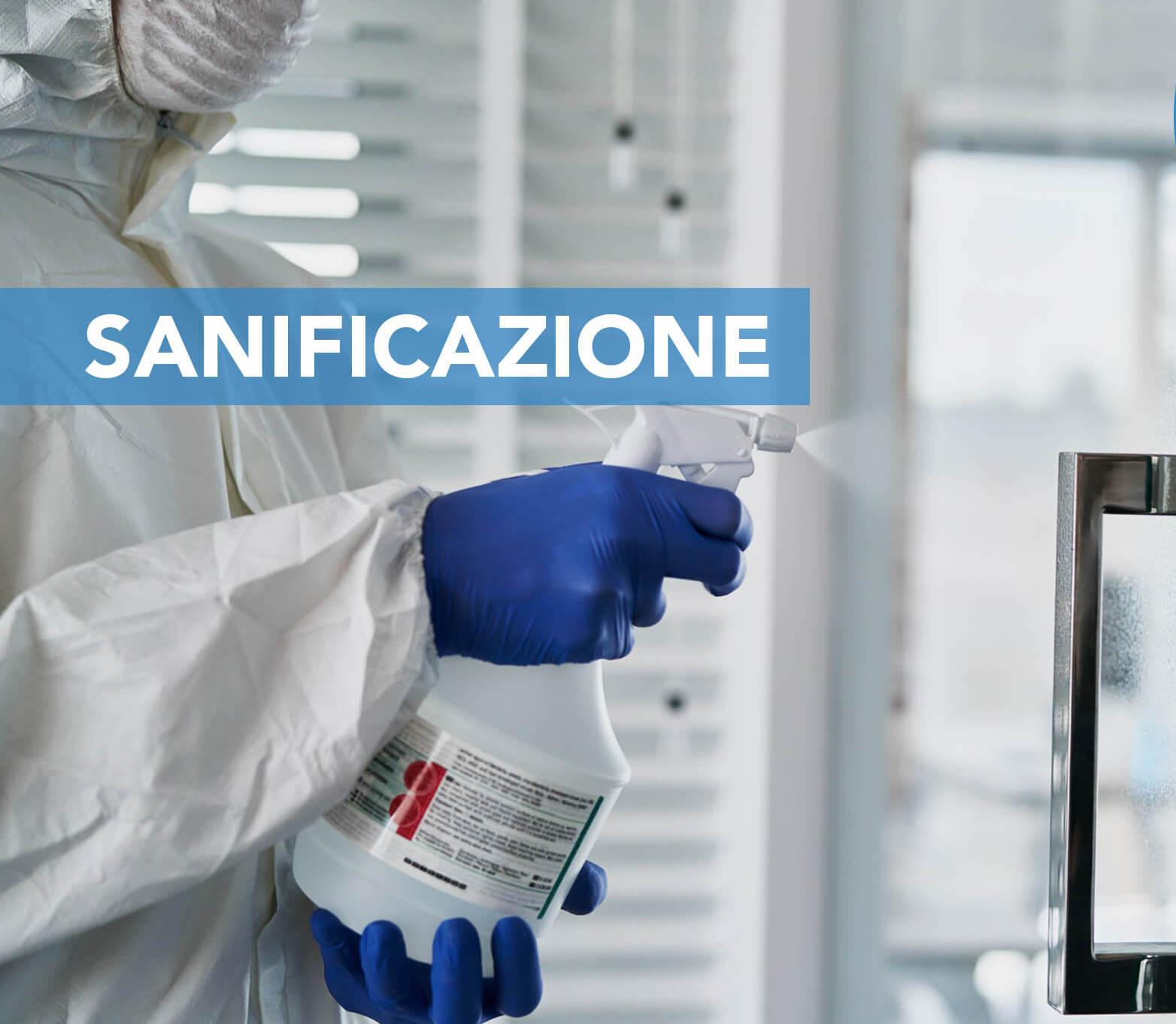 SANIFICAZIONE_02